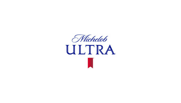 Michelob ULTRA Celebrates Father Figures this Father s Day with  ULTRADAD  Campaign 40ee493c8