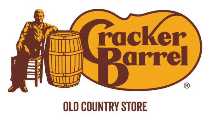 Cracker Barrel Old Country Store Brings Back