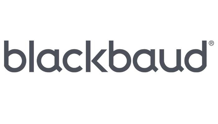 Blackbaud Releases Inaugural Social Responsibility Report - Engage ...