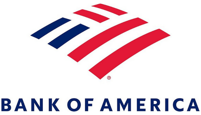 bank of america unveils new brand positioning what would you