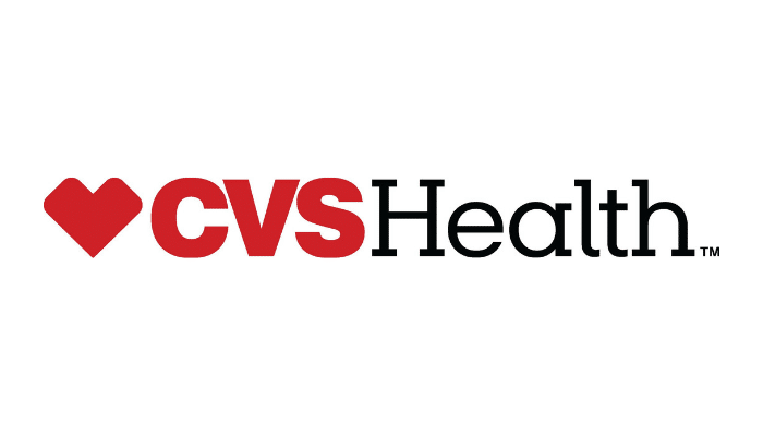 CVS Health Offering No Cost Heart Health Screenings This