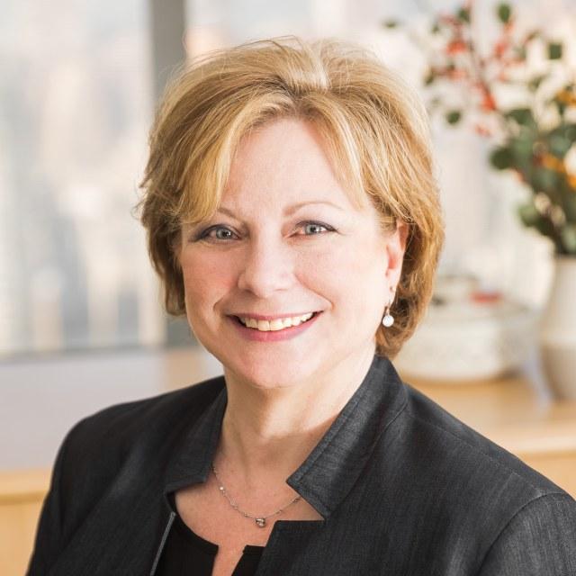 Tracy L. Boak, Esq.