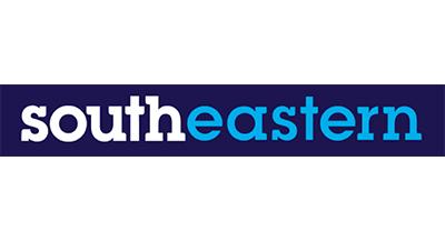southeastern