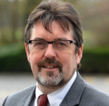 Director of HR, Devon & Cornwall Police