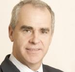 Nampak Plastics, Managing Director
