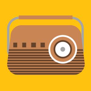 radio-archives