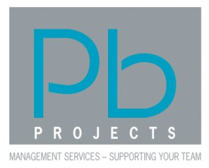 pb projects