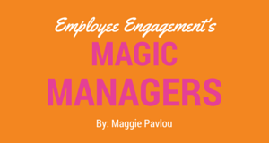 magic managers