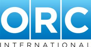 orc international