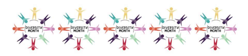 leeds diversity month