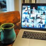 How leaders can promote a positive culture with their remote teams