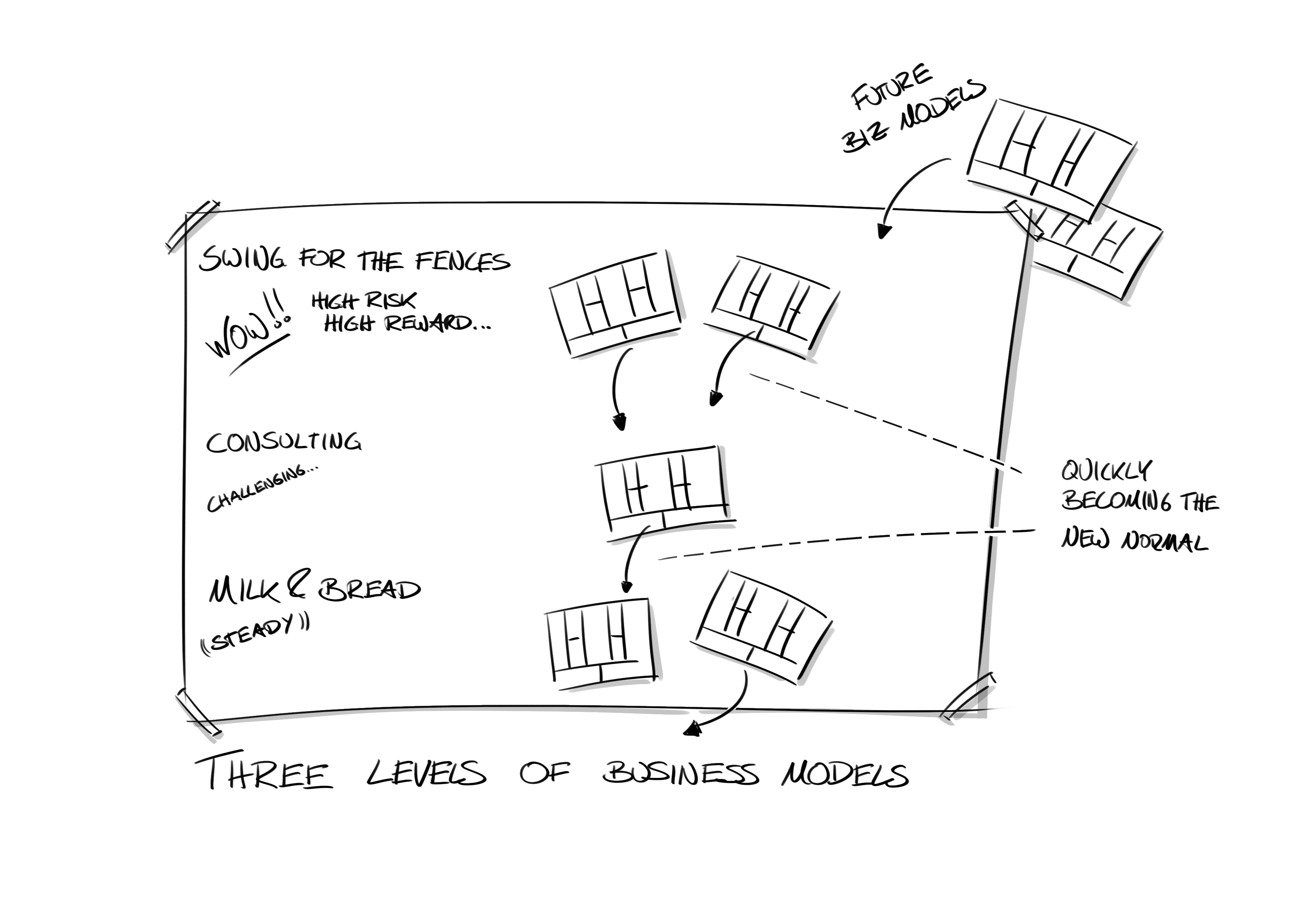 Lexus Ls Wiring Diagram Schemes. Lexus. Auto Wiring Diagram