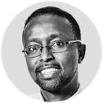 Abdulahi_Jamal_colCircle
