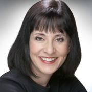 Sheila Margolis