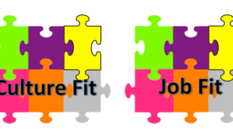 Fit-drive employee engagement