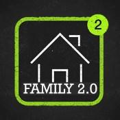 Family 2.0 Square