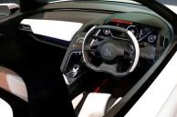 2013 Honda S660 Concept Tokyo 004