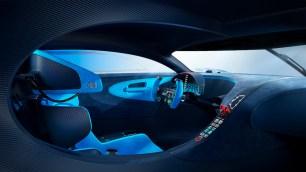 2015 Bugatti Vision Gran Turismo 005
