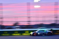 2016 24H Daytona