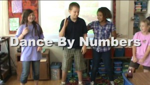 Dance-by-Numbers-still-e1338990309703-300x169