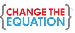 equation_logo