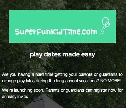 screenshot from:  http://go.superfunkidtime.com