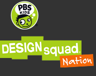 Design Squad Nation