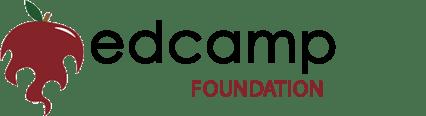 edcamp_logo2