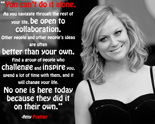 amy-poehler-quotation
