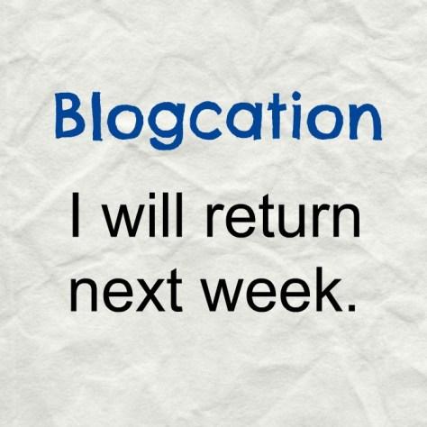 image from behindblueeyes.com