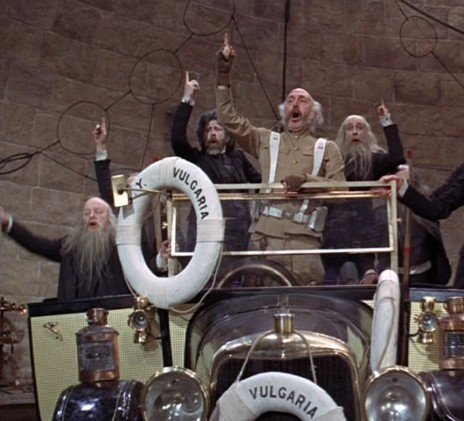 image from http://www.idea-sandbox.com/blog/a-flying-car-ashes-dick-van-dyke-and-innovation/