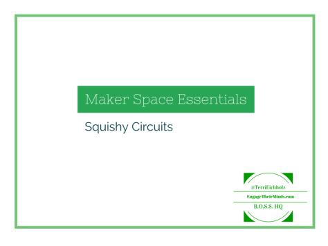 Maker Space Essentials (6)