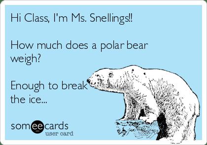 polarbearicebreaker
