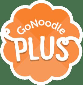 GoNoodle Plus