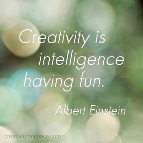 creativityandintelligence