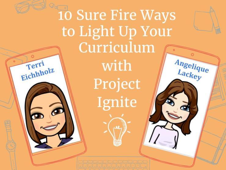 project-ignite