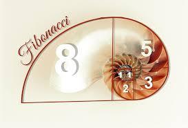 fibonacci.jpeg