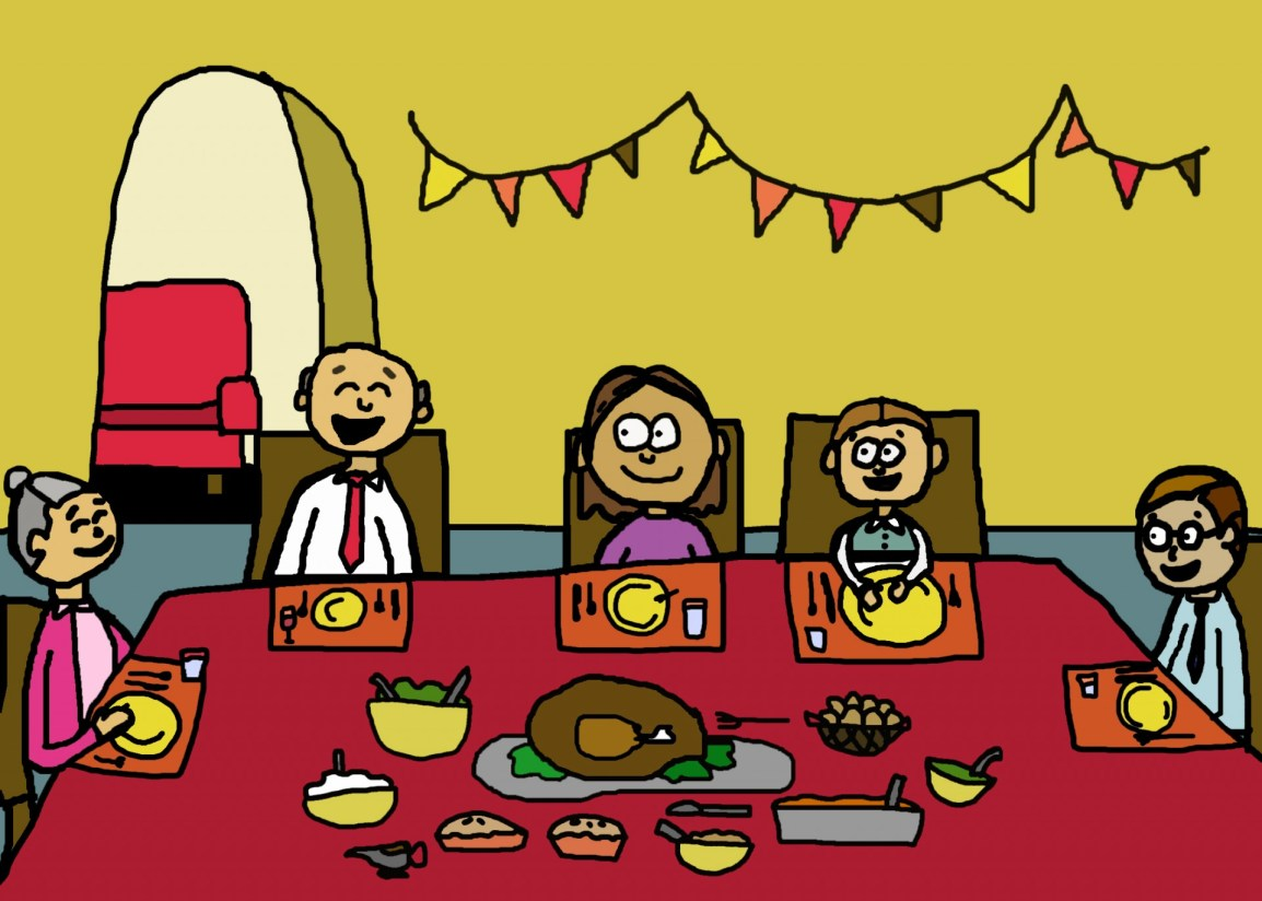 thanksgiving-dinner-illustration.jpg