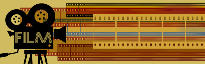 banner-1155437_1920.png