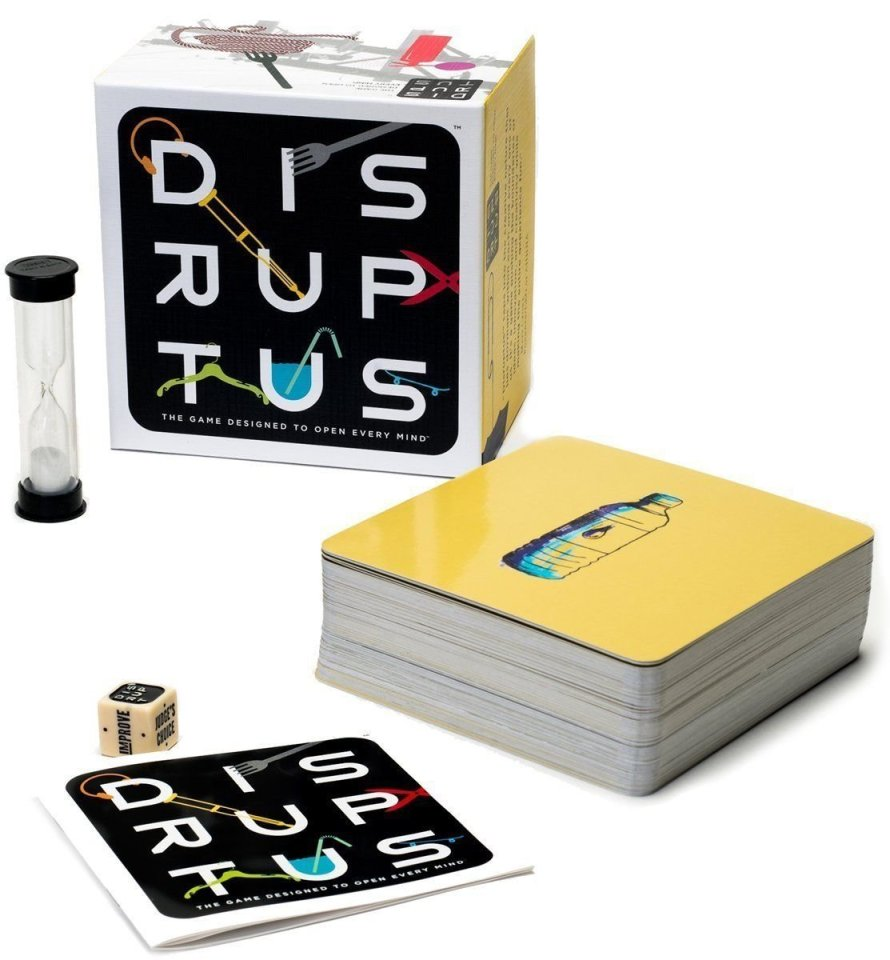 disruptus (1).jpg
