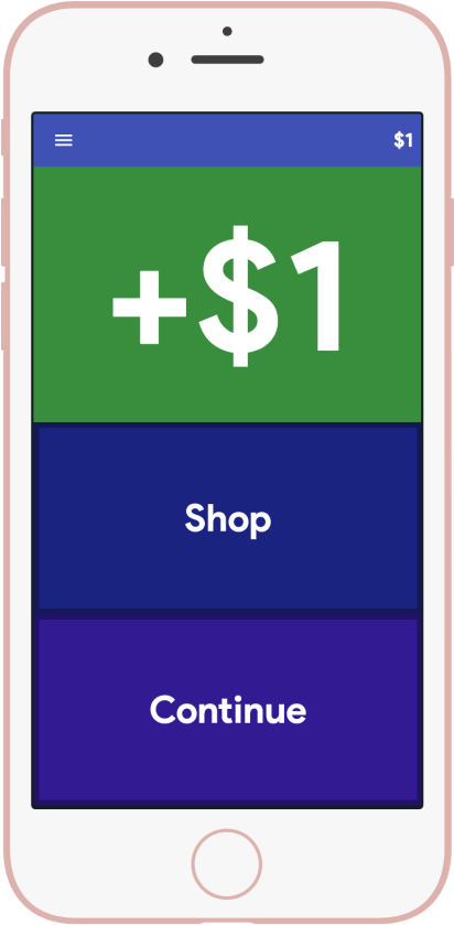 gimkit.png