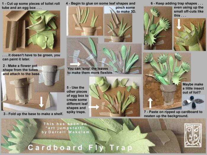 flytrap2