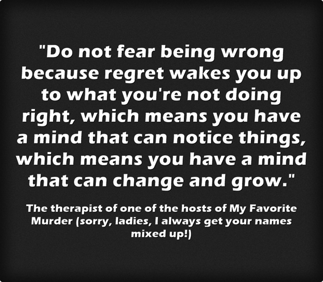 Do-not-fear-being-wrong