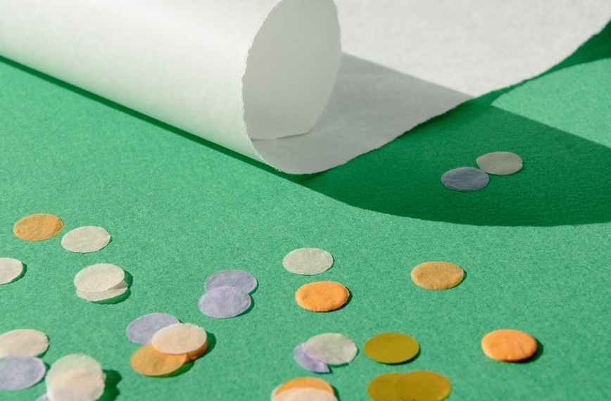 The Rich Potential of International Dot Day