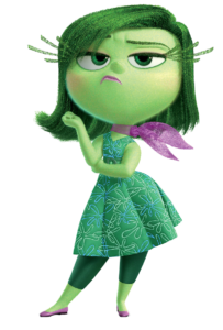inside out full movie youtube free