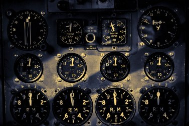 Aviation Apocalypse