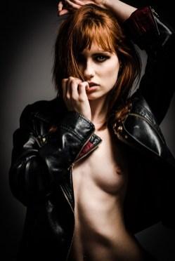 Arielle Fox
