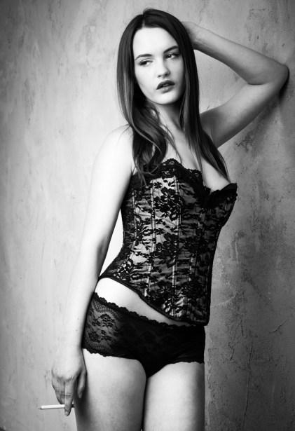 Layla Lea