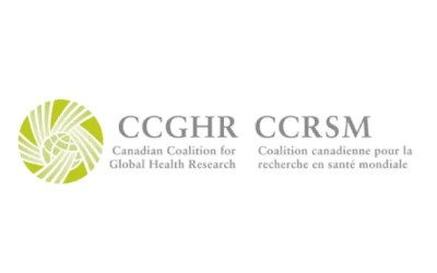 CCGHR & CSIH Response to the WHO proposal for a Global Allocation Framework for COVID-19 products