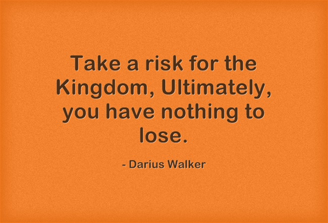 Take-a-risk-for-the